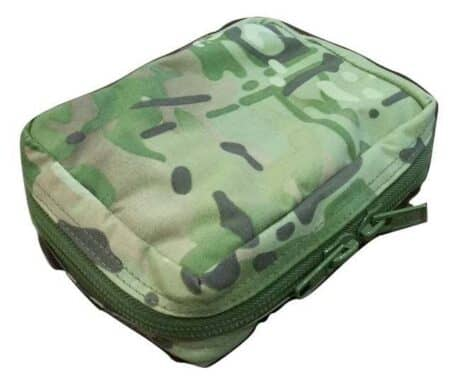 Anything Pouch XL - Multicam -