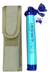 LifeStraw Pouch - LifeStraw