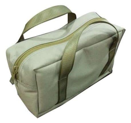 Everything Carry Bag - Coyote Brown -