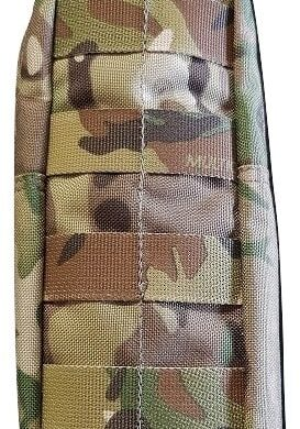 MOLLE - Outback Packs and Gear