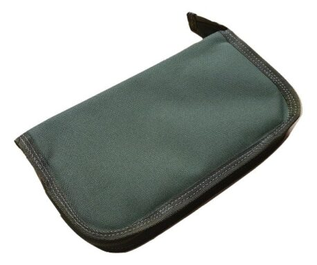 Coin purse - Wallet