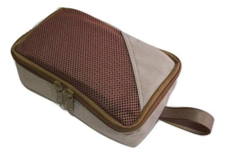 stow pouch