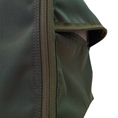 Vented Boot Bag 2