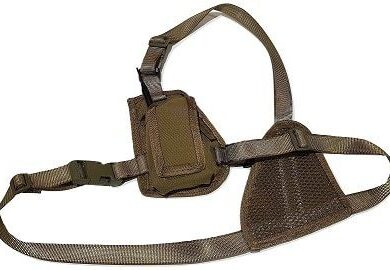Muster Harness Basic -
