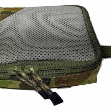 auscam stow pouch