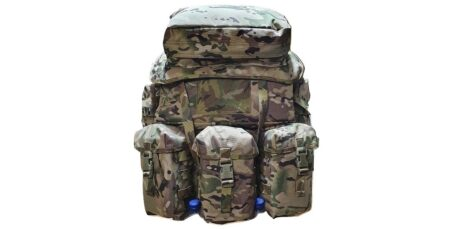 medium alice multicam11